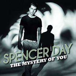 Spencer Day - Mystery of You